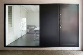 minimalist office. minimalist office