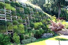 landscaping retaining walls ideas retaining wall ideas landscape design retaining wall ideas retaining wall