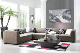 home decorating ideas on a budget amazing of living room decor awesome furniture with astonishing easy diy