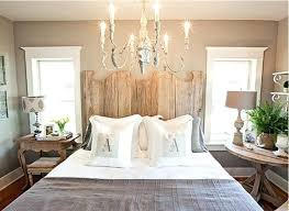 rustic chic bedroom furniture. Rustic Chic Bedroom Furniture And Awesome Shabby .