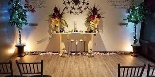 all about mywedding now the courthouse wedding chapel houston