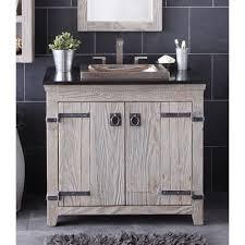 bathroom vanities 36 inch. 36 inch bathroom vanity 1000 ideas about vanities