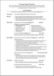 pharmacist curriculum vitae template pharmacist resume fresh template best resumes for clinica mychjp