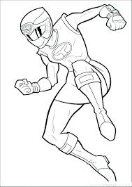 Asapcontractingusacom Page 137 Power Rangers Coloring Book Pages