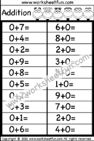 furthermore Pictures on Math Worksheets Adding To 10    Bridal Catalog further  further Free Math Worksheets and Printouts together with Learning Addition Facts Worksheets 1st Grade further Addition » Addition Worksheets Up To 18   Free Math Worksheets for likewise Multiplication Worksheets 4th Grade Printable Free printable in addition Learning Addition Facts to 12 12 moreover Addition Worksheets additionally Learning Addition Facts Worksheets 1st Grade as well 64 Single Digit Addition Questions with No Regrouping  A. on free math worksheets addition facts