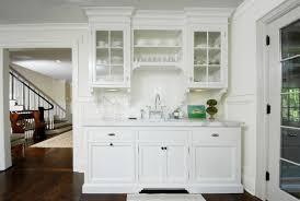 glass kitchen cabinet doors. Fine Glass White Glass Door Kitchen Cabinets Amazing Attractive Cabinet Doors  Brilliant With Regard To  Inside