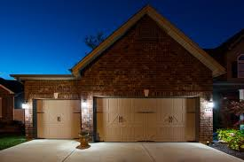 outdoor house lighting ideas. Exterior House Lights Unlockedmw Pertaining To Outside Idea 11 Outdoor Lighting Ideas