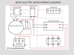 ooma wiring diagram preisvergleich me at fonar me Phone Jack Wiring Diagram ooma wiring diagram preisvergleich me at
