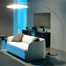 decoration large arc floor lamp incredible chrome arched adjule and also 19 from large arc