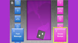 Fun Bedroom For Couples Amazoncom Couples Bedroom Game Appstore For Android