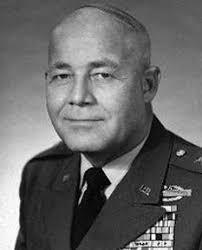 Albert G. Hume