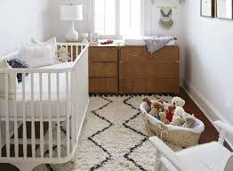 navy nursery rug excellent area rugs the added element project nursery inside nursery area rugs modern
