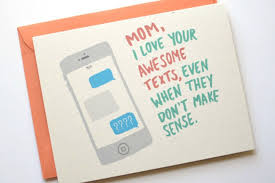 15 Seriously Funny Mothers Day Cards For Moms Who Can
