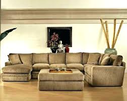 comfortable couches. Beautiful Couches Big Comfy Couches Sectionals Deep Living Room Extra Couch  Oversized Z Sofa Sectional   Intended Comfortable Couches P
