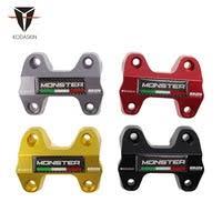 Radiator Guard - <b>kodaskin</b> Official Store - AliExpress