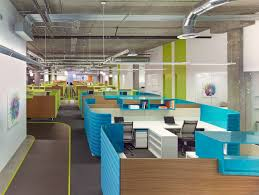 open office concepts. Open Office Design Concepts. Murad-skin-care-office-design-9 Concepts L