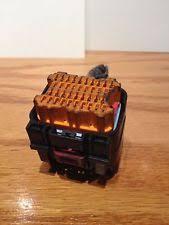 srt4 harness dodge neon srt 4 engine motor harness orange ecm plug pig tail nsrt srt4