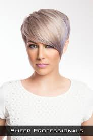 Short Hair Style With Bangs ideas about hairstyle for short hair with bangs cute hairstyles 5680 by stevesalt.us