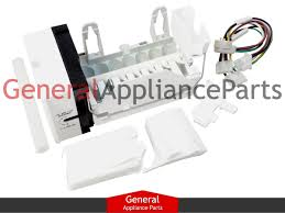 general electric hotpoint kenmore refrigerator replacement general electric hotpoint kenmore refrigerator replacement icemaker wr30x10093
