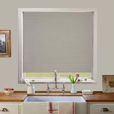 Blackout Blinds Roller Vertical Made To Measure Blackout Blinds - Blackout bedroom blinds