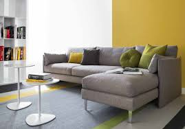 italian office furniture manufacturers. Urban Sectional Sofa CS/3369, Calligaris Italy Italian Office Furniture Manufacturers A