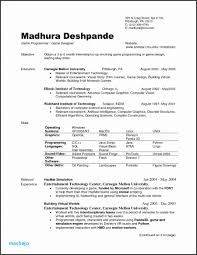 Libreoffice Resume Template Resume Templates Resume Template