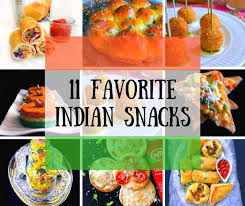 Recipe Chart Facebook 11 Favorite Indian Snack Recipes Quick And Easy Diwalisnacks