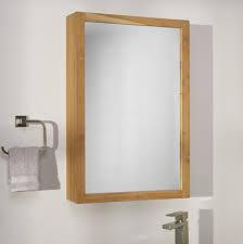 Bathrooms Wonderful Bathroom Wall Cabinets Plus Bathroom Mirror