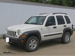 2007 jeep liberty sport wiring car wiring diagram download 2007 Jeep Commander Trailer Wiring Harness trailer wiring harness installation 2007 jeep liberty video 2007 jeep liberty sport wiring trailer wiring harness installation 2007 jeep liberty video 2007 jeep grand cherokee trailer wiring harness