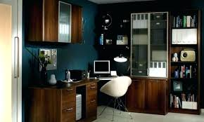What color to paint office Benjamin Moore Best Colors To Paint An Office Home Office Colors Office Room Colors Home Office Paint Color Neginegolestan Best Colors To Paint An Office Neginegolestan