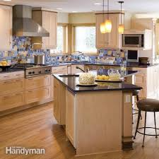 Kitchen Remodelling Tips Model Awesome Ideas