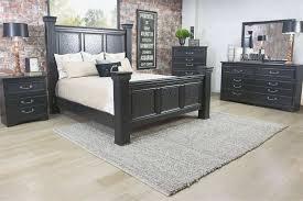 Mor Furniture Bedroom Sets Fresh Mor Furniture Bedroom Sets Bedroom ...