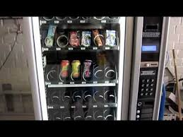 Cheat Vending Machine Mesmerizing Snakky Max YouTube