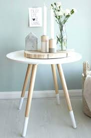 scandinavian design coffee table design coffee table fancy furniture design coffee table round design coffee table scandinavian design coffee table book