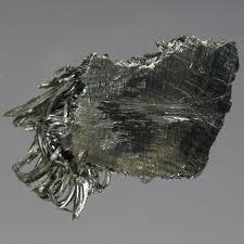 Yttrium