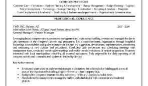 Case Management Resume Resume Manager Sample Branch Manager