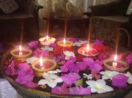 Small Picture Diwali Decoration Ideas 500 ideas to light up your home