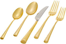 Bone China - Flatware Sets / Flatware: Home & Kitchen - Amazon.com