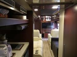 Small Picture House on Wheels House On Wheels Manufacturer from Salem