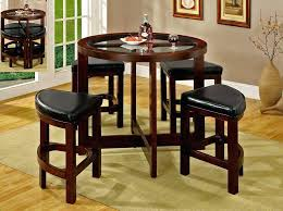 finest where to sell used furniture gallery sell used furniture online chennai sell used furniture online singapore sell used furniture online hyderabad