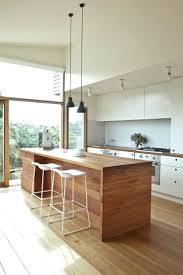 lovely ideas for kitchen islands. Beautiful Design Kitchen Island Stools With Backs 8 Lovely Ideas For Islands G