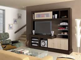 Small Picture Gorgeous Lcd Wall Furniture Design Ipc372 Modern Lcd Wall Unit