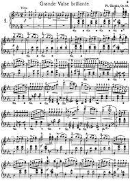 Sheet Music Printable Under Fontanacountryinn Com