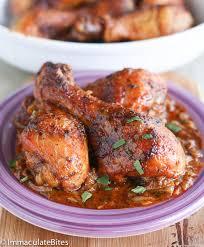 baked chicken leg recipes. Brilliant Chicken And Baked Chicken Leg Recipes D