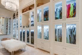 mansion master closet. Perfect Mansion Her Master Closet On Mansion M