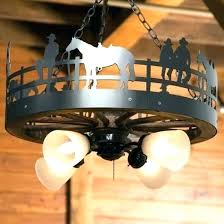 western light fixtures ceiling look vintage