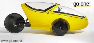 Image result for velomobiles