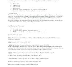 Resume Now Review Amazing 5121 Resume Now Review Resume