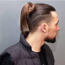 Что очень полезно, учитывая, что с большими волосами приходит большая ответственность. Modnye Muzhskie Strizhki 2021 50 Foto Na Lyuboj Vkus