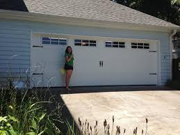 garage door service near meGarage Door Service Near Me  Home Interior Design